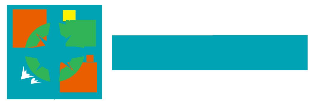 Instalace a aktualizace urwiga